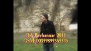 Ork.beyhannar - yasatirmiyim 2011