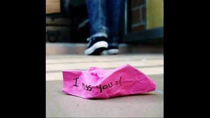 Miss youu``