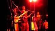 Groundation - Jah Jah Know