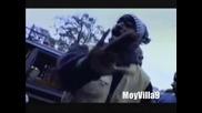 2pac ft. Nate Dogg - Crooked Nigga Too ( Remix )