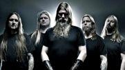 Amon Amarth Playlist - Ultimate Mix