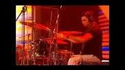 Halid Beslic ft Zeljko Joksimovic - Miljacka - (TV Rts)