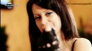 Тони Дачева - Усмихвай се Hd720p Vbox7