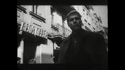 Отваряне На Бялата Стая С Апостол Карамитев На Българско Видео 1986 Vhs Rip