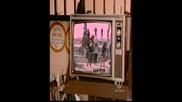Krokus - Screaming In The Night(dvd - 2nafish)