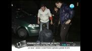Измамени набиха посредник за работа пред камерата на Нова тв