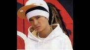 Tom Kaulitz Your love is my drug