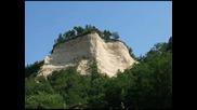 За Най - Красивата Страна България