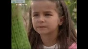 Сълзи над Босфора - Епизод 20 Част 1