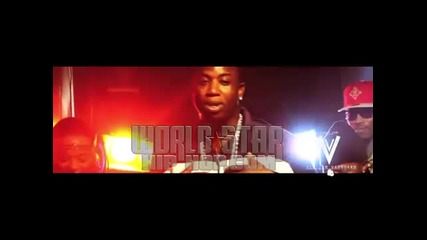 •2o11 • Gucci Mane Ft. Rocko - Birds Of A Feather ( Music Video )