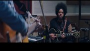 Michael Kiwanuka - Love Hate