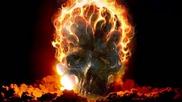 2sides - True Skull