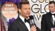 Celebs to avoid Ryan Seacrest on Oscars red carpet