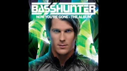 Basshunter - Boten Anna