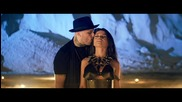 Farruko feat. Shaggy, Nicky Jam - Sunset { 2015, hq }