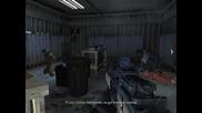 Call Of Duty: modern warfare gameplay episode 9