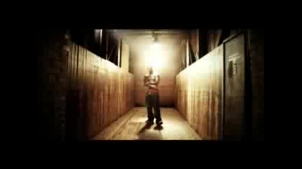 The Game - Dope Boyz Official Video