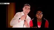 Jay Sean ft. Lil Wayne - Dawn [hq]