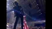 Michael Jackson We are the world live Wma 2006