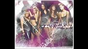 Pussycat Dolls - Takin Over the World New