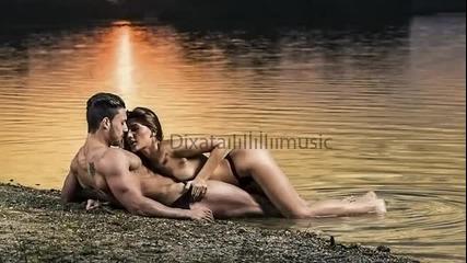 Gav Memnos, Violent Romance - Give Me Love (michael Jansons)