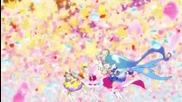 Go! Princess Precure - 30 [720p]
