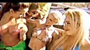 Los Umbrellos - No Tengo Dinero