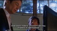 Smallville Season 5 Episode 8 Part 1/4