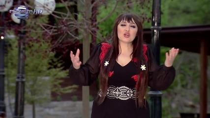 Пепи Христозова - Завъртяла Мара черните си очи