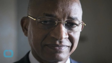 Guinea Opposition Leader Pulls Out of Meeting President After Protests