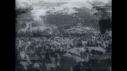 Че Гевара: Лицето на свободата част 1