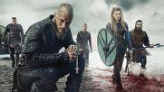 Música vikinga épica de guerra medieval nordica escandinava pagana noruega celta