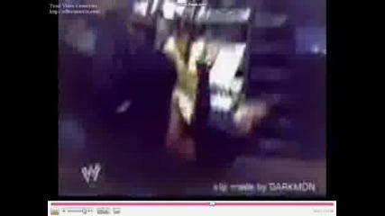 Jeff Hardy Tribute(i1997v4o27)
