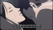 [ Bg Sub ] Nana - Епизод 4 - Високо Качество