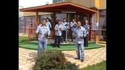 Ork.sasholar Catir Catir Catlasin Dj Murat.co 2012