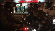 Нови арести на протестиращи в Рио