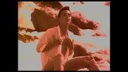 • Ретро • Превод • Jon Secada - Just Another Day H Q + Lyrics