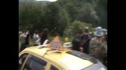 Rally Bulgaria Wrc 2010 - M2u00572