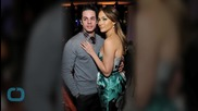 Jennifer Lopez & Casper Smart Back Together?