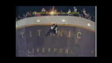 Титаник 2 - Слайдшоу