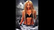 Shakira Objection