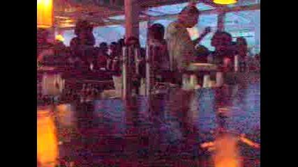 Pete Tong @ Solar 09,  Cacao Beach,  (sat 25.7.2009) 5