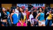 Priyanka Chopra, Harman Baweja - Aaja Lehraate