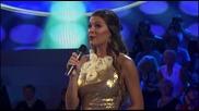 Milos Milutinovic - Noci u Sibiru - (Live) - ZG 2013 2014 - 11.01.2014. EM 14.