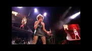 Tina Turner The Best (live) Wembley London