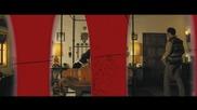 Casa de mi Padre (2012) Teaser 1