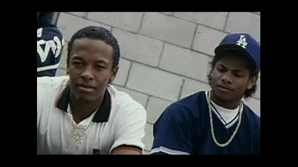 Eazy - E - Dr Dre Speaks On Eazy - E