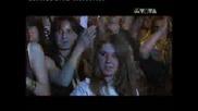 Monrose & Tokio Hotel Viva - Comet
