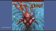 Dio - Strange Highways (1994)