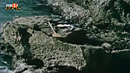 Васко да Гама от село Рупча 1986 - Епизод 1 - Августина бг аудио цял епизод Tv Rip Бнт 1 14.12.2019